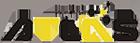 شرکت اطلس شیمی رزین
